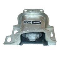 Silentblok motora Fiat Ducato 06> 2.2/2.3 JTD ľavý