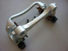 Držák zadního brzdového třmenu Fiat Ducato 250 10,15 Q levý