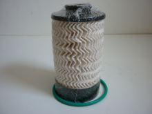 Palivový filtr Iveco Daily 2006 vložka do obalu 504182148