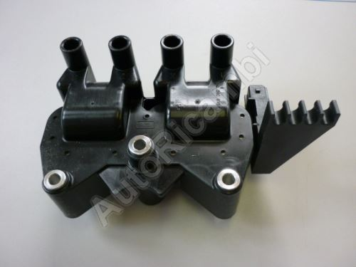 Indukční cívka Iveco Daily CNG motor