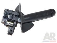 Přepínač stěračů Iveco Daily 2000 bez tempomatu