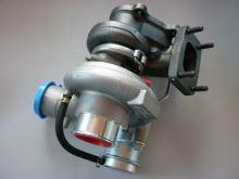 Turbodmychadlo Fiat Ducato 250 F1C 3,0 140hp