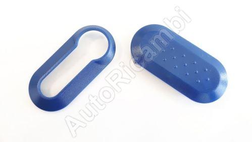 Obal klíče Fiat Ducato, Peugeot Boxer 2006>