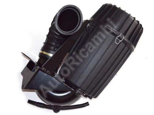 Vzduchový filtr Iveco Daily 2000-2006 2,8 kompletní s obalem