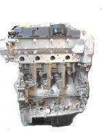 Holý motor Fiat Ducato 250/Jumper III/Boxer III 2,2l :4HU, 4HV