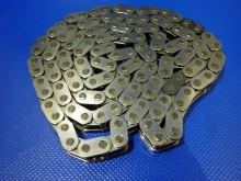 Řetěz rozvodu Fiat  Ducato 250 2,2