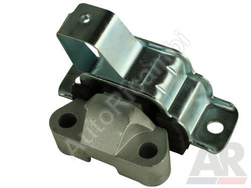 Držák motoru Fiat Fiorino 07> levý 1.3JTD