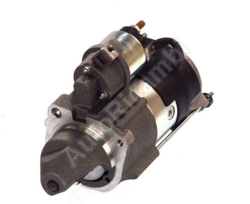 Startér Fiat Ducato 230/244 2,8JTD