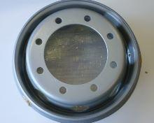 """Disk kola Iveco EuroCargo 80/100E 17,5 """"x 6,00"""" 8 děr"""
