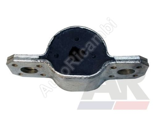 Silentblok předního stabilizátoru Fiat Doblo 2000 1,2 / 1,6i vnější