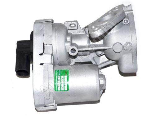 EGR ventil Fiat Ducato 2006-2011 2,2/2,3D