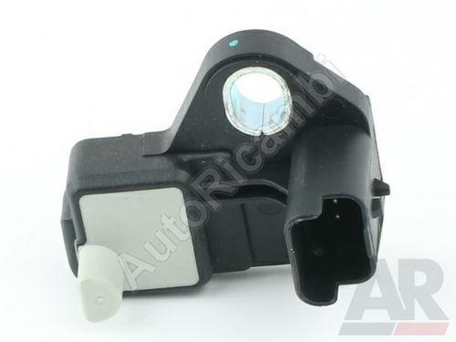 Snímač polohy klikové hřídele Fiat Scudo 2007> 1,6 JTD 16V 66kw