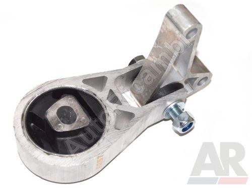 Silentblok motora Fiat Doblo 2000 - 2009 1,6 zadný