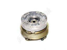 Elektromagnetická spojka ventilátoru Iveco Daily 2,8