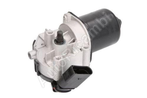 Motorek stěračů Fiat Doblo 2010> přední