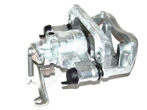 Brzdový třmen Iveco Daily od 2006 35C zadní, pravý, 60mm