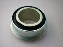 Púzdro torznej tyče Iveco Daily 2000> 65C/ 70C zadné 38mm