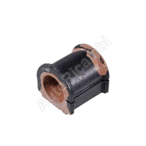 Silentblok zadného stabilizátora Daily 35C vzduch. pruženie