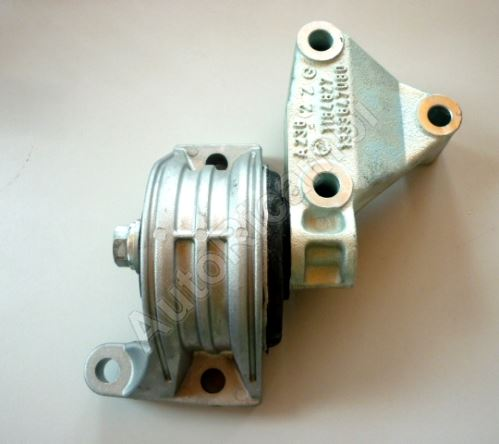 Silentblok motoru Fiat Ducato 244 motor 2,3