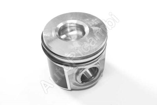 Píst motoru Iveco Daily, Fiat Ducato 2,8 +0,40 mm