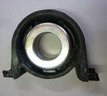 Středové ložisko kardanu Stralis / 65 mm