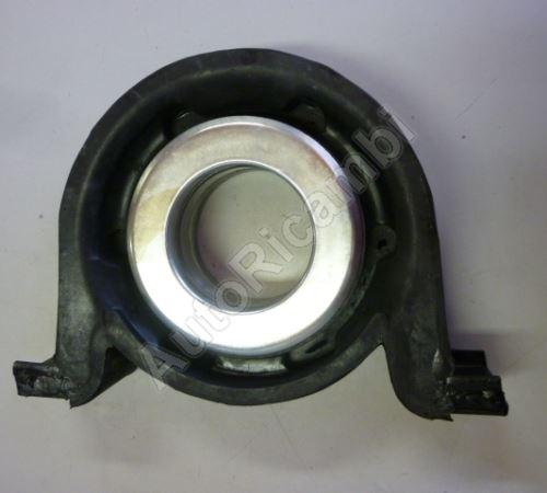 Středové ložisko kardanu E-Tech / 74 mm