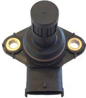 Snímač vlhkosti a atmosf. tlaku Iveco Cargo Tector pro AdBlue