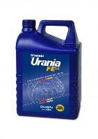 Olej motorový Urania FE LS 5W30 5 Litrů * cena za balení *