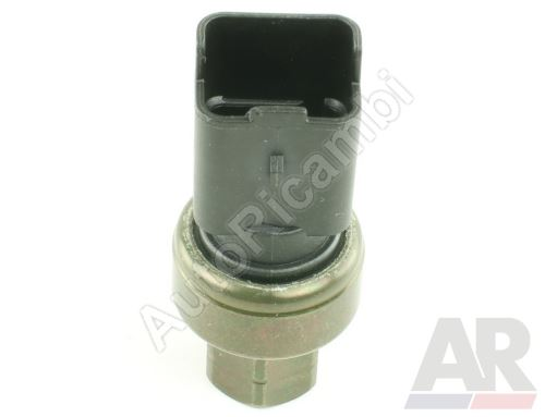 Snímač tlaku klimatizácie Fiat Scudo 07>