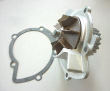 Vodní pumpa Fiat Ducato 244, Citroen Jumper 2,2 Hdi