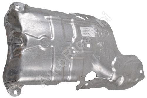 Tepelný štít katalyzátora Fiat Ducato 2014>, Doblo 2.0